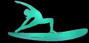 We_R_Yoga_Logo-1