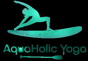 We_R_Yoga_Logo-2