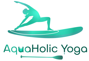 We_R_Yoga_Logo-2